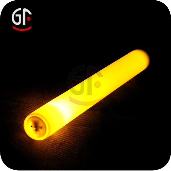 Concert Flashing Led Light Stick 1