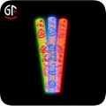 Concert Flashing Led Light Stick 2