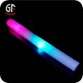 Concert Flashing Led Light Stick 3