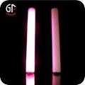 Concert Flashing Led Light Stick 4