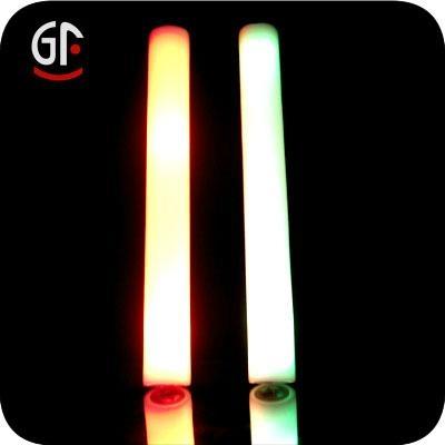 Concert Flashing Led Light Stick 5