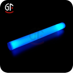 LED Glowing Foam Stick