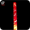 LED Glowing Foam Stick 3