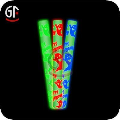 LED 音樂閃光棒 4