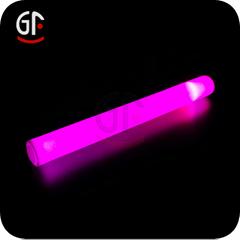Glow LED Stick