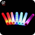 2014 Promotional Led Foam Stick