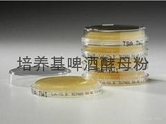 培养基生化试验专用啤酒酵母粉