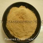 自溶粉生产销售