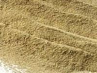 廠家直供蜜蜂用啤酒酵母粉山東酵母粉 3