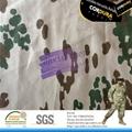 nylon cordura camo printing fabric  2