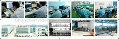 Shenzhen Xuezhiyou Technology Co.,Ltd