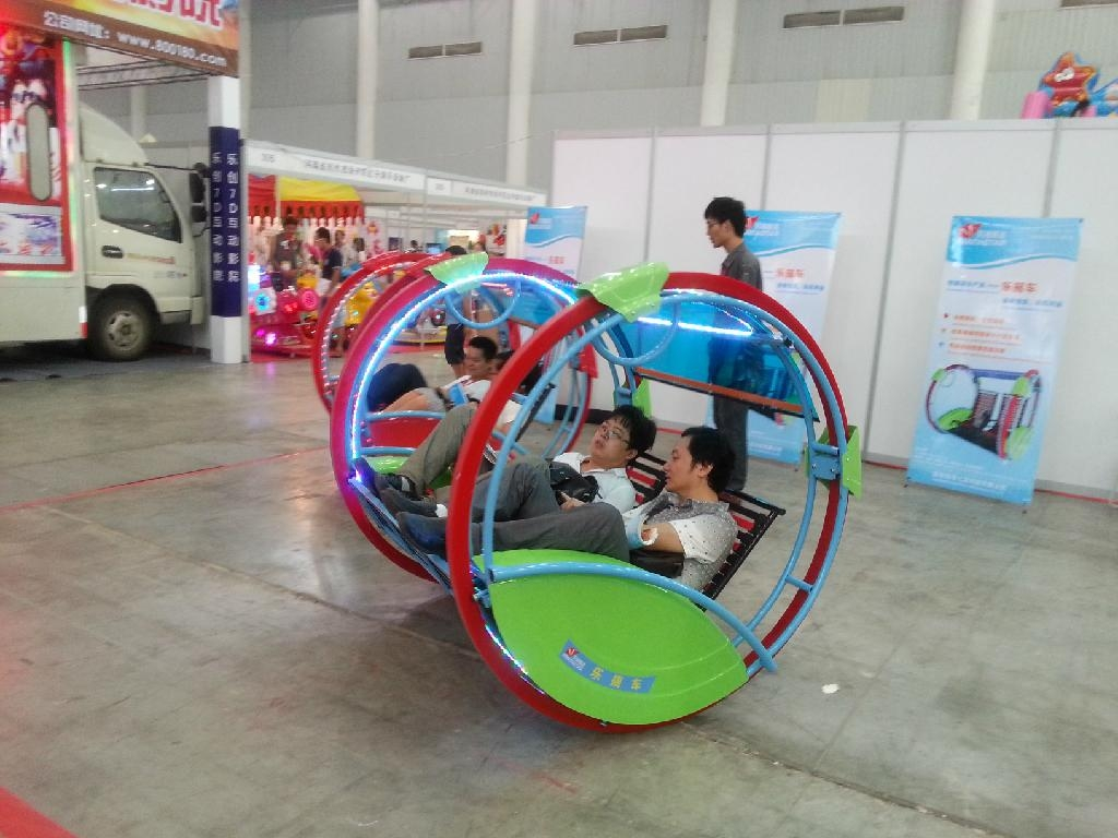 cool swing amusement rides happy entertainment china facilities