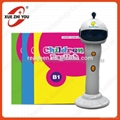 Educational Toys languages Talking Pen for Children Learning custom accepted  1