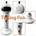 Educational Toys languages Talking Pen for Children Learning custom accepted  2