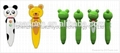 Hot New Toys Baby's Teacher Electronic Talking Pen for kids 4