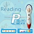Teaching aids for Kids Fancy Reading Pen study English 2