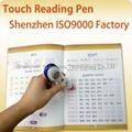 Teaching aids for Kids Fancy Reading Pen