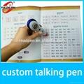 Customized Education Toys Kids Reader Pen OEM/ODM Manufacturer 1