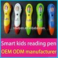 Teaching aids for Kids Fancy Reading Pen study English 4
