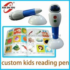 Educational Toys Point r
