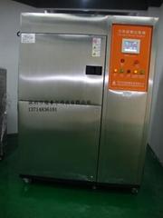 冷熱衝擊箱