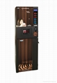 Auto coffee machine drink vending machine 1