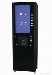 coffee vending machine Auto drink maker