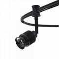 fitech 8368 4W flexible led monorail