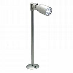 LED Display Light
