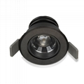 3018 3w super narrow beam angle led