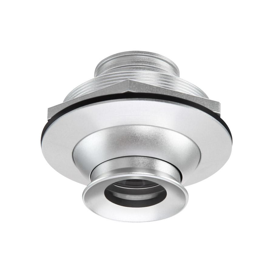 small led recessed ceiling lights