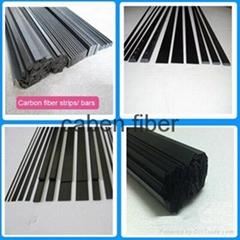 3k CFRP strip