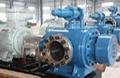 油田原油輸送泵A4NG-260/130-AHOKIA-G 1