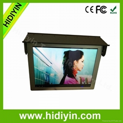 22 inch Advertising LCD Android Advertising Player