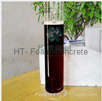 HTQ-1 foaming agent