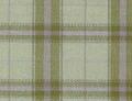 linen rayon fabric