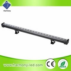 IP67 12W SMD5050 LED linear light
