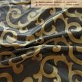 polyester drapes fabrics using jacquard pattern  4
