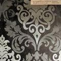 dornier jacquard loom fabric 1