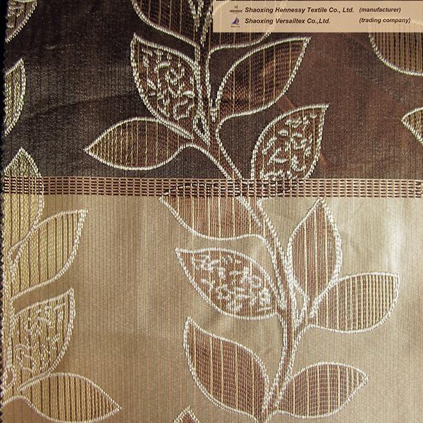 dornier jacquard loom fabric 2