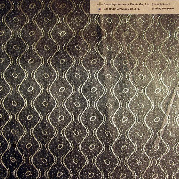 dornier jacquard loom fabric 3