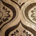 dornier jacquard loom fabric 4