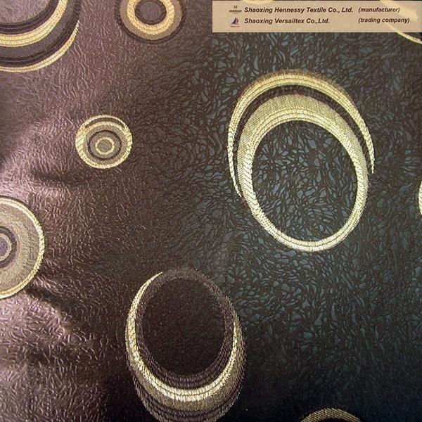 dornier jacquard loom fabric 5