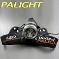Super bicycle lamp holder lamp light
