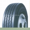 RADIAL TIRE YS16