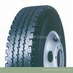 RADIAL TIRE YS18