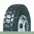 RADIAL TIRE YS10