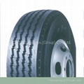 RADIAL TIRE YS06