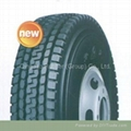 RADIAL TIRE YS32