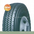 RADIAL TIRE YS33
